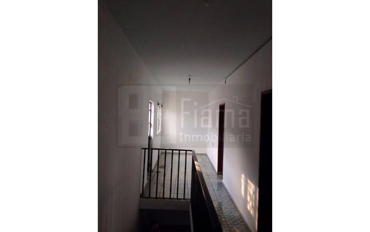 Foto de casa en venta en  , nueva alemania, tepic, nayarit, 2017962 No. 08