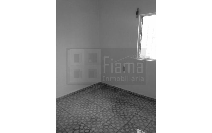 Foto de casa en venta en  , nueva alemania, tepic, nayarit, 2017962 No. 09