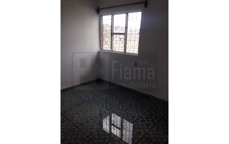 Foto de casa en venta en  , nueva alemania, tepic, nayarit, 2017962 No. 12
