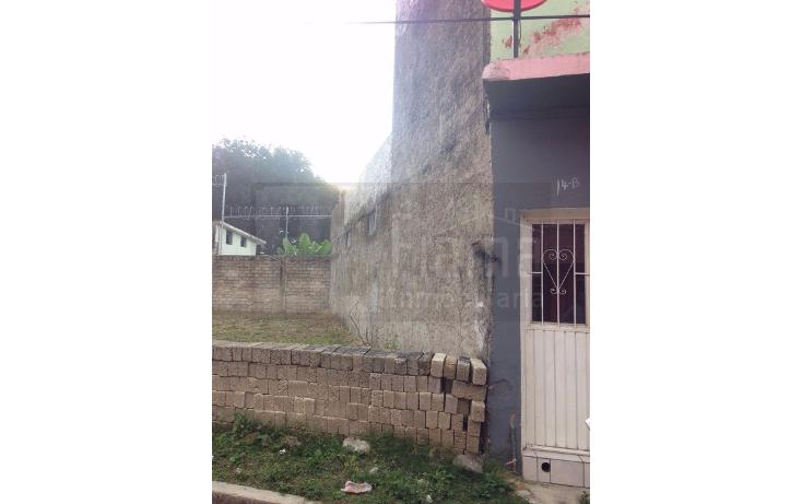 Foto de casa en venta en  , nueva alemania, tepic, nayarit, 2017962 No. 16