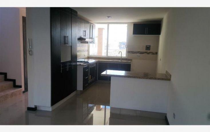 Foto de casa en venta en nueva antequera 1, nueva antequera, puebla, puebla, 2000784 no 02