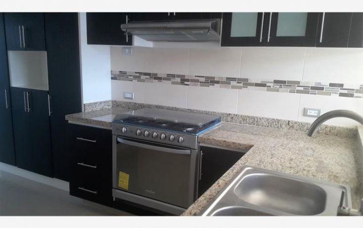 Foto de casa en venta en nueva antequera 1, nueva antequera, puebla, puebla, 2000784 no 03