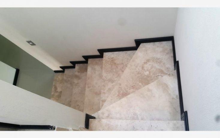 Foto de casa en venta en nueva antequera 1, nueva antequera, puebla, puebla, 2000784 no 04