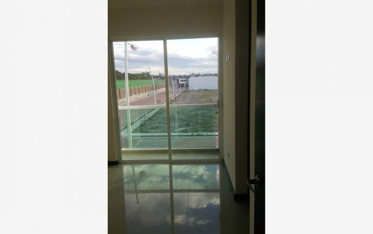 Foto de casa en venta en nueva antequera 1, nueva antequera, puebla, puebla, 2000784 no 05