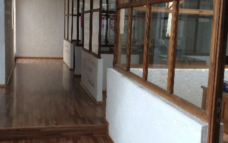 Foto de oficina en renta en, nueva antequera, puebla, puebla, 1435543 no 01