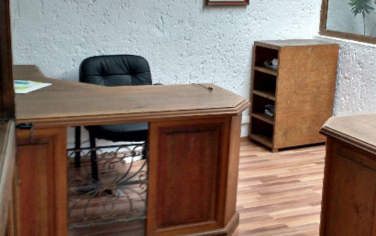 Foto de oficina en renta en, nueva antequera, puebla, puebla, 1435543 no 02