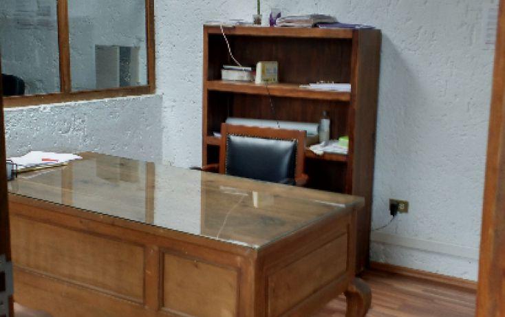 Foto de oficina en renta en, nueva antequera, puebla, puebla, 1435543 no 03