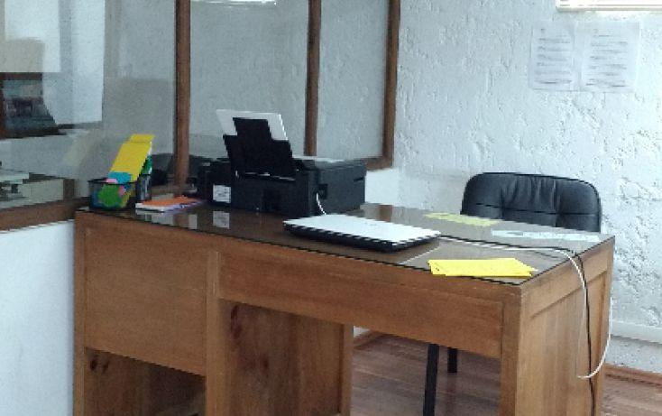 Foto de oficina en renta en, nueva antequera, puebla, puebla, 1435543 no 04
