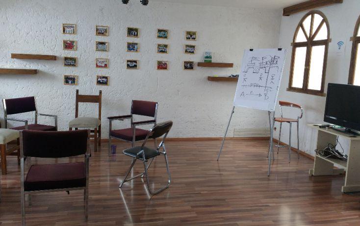 Foto de oficina en renta en, nueva antequera, puebla, puebla, 1435543 no 05