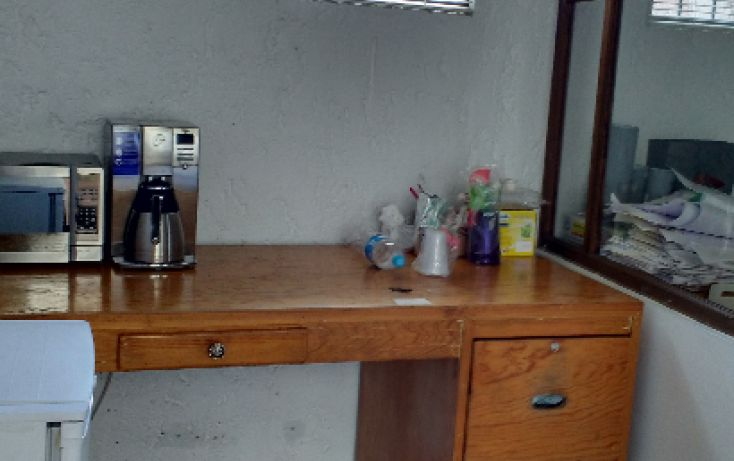 Foto de oficina en renta en, nueva antequera, puebla, puebla, 1435543 no 07