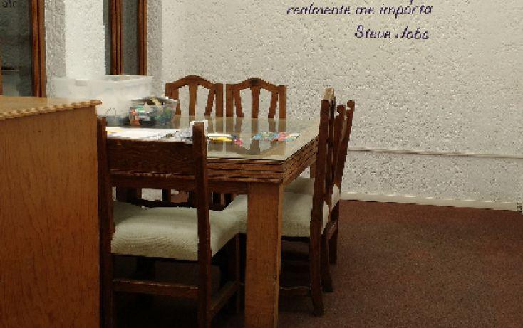 Foto de oficina en renta en, nueva antequera, puebla, puebla, 1435543 no 08