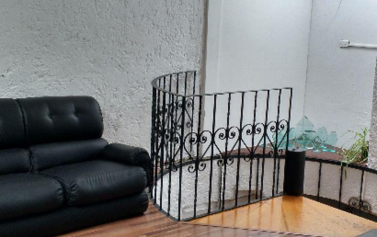 Foto de oficina en renta en, nueva antequera, puebla, puebla, 1435543 no 09