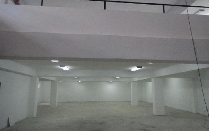 Foto de edificio en venta en, nueva antequera, puebla, puebla, 1675438 no 05