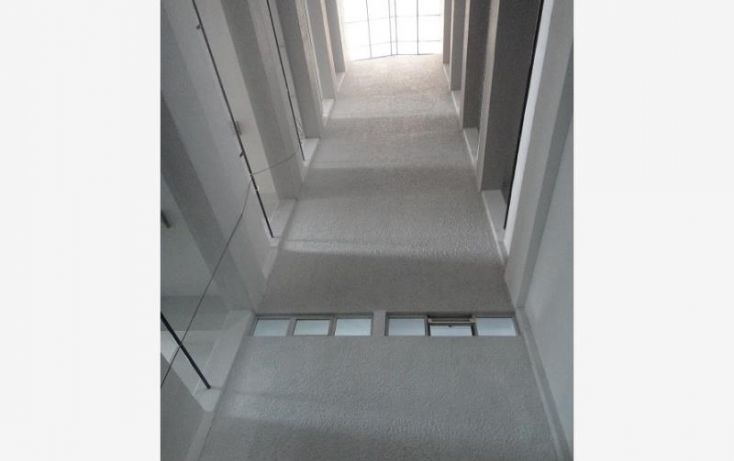 Foto de edificio en venta en, nueva antequera, puebla, puebla, 1675438 no 07