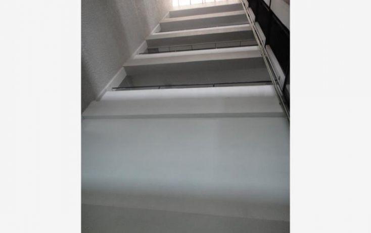 Foto de edificio en venta en, nueva antequera, puebla, puebla, 1675438 no 08