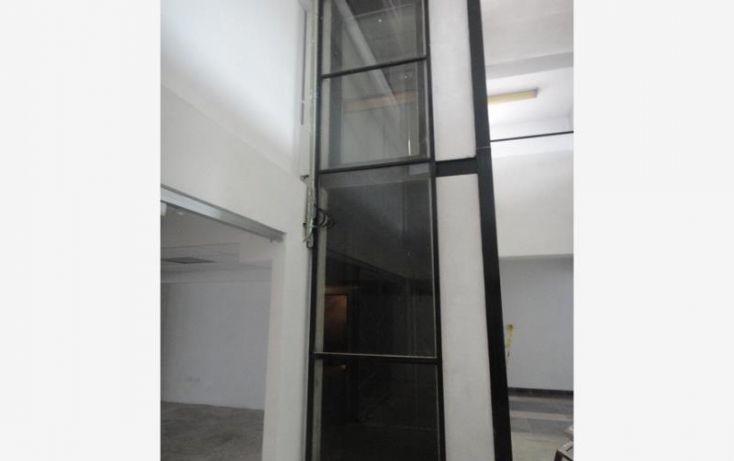 Foto de edificio en venta en, nueva antequera, puebla, puebla, 1675438 no 09