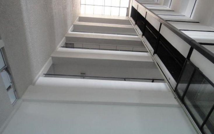 Foto de edificio en venta en, nueva antequera, puebla, puebla, 1675438 no 12