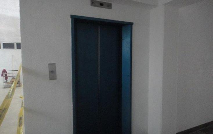 Foto de edificio en venta en, nueva antequera, puebla, puebla, 1675438 no 13