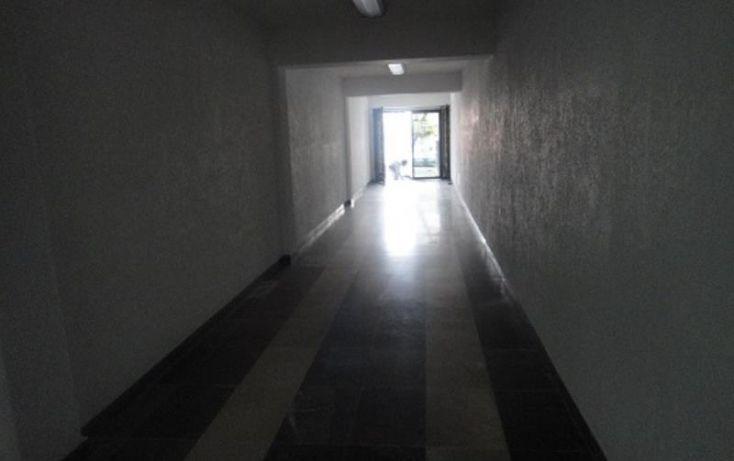 Foto de edificio en venta en, nueva antequera, puebla, puebla, 1675438 no 14