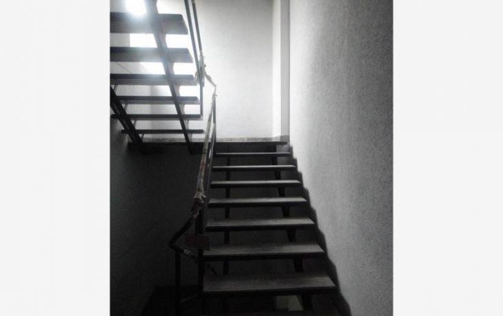 Foto de edificio en venta en, nueva antequera, puebla, puebla, 1675438 no 17