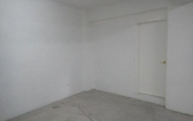 Foto de edificio en venta en, nueva antequera, puebla, puebla, 1675438 no 19