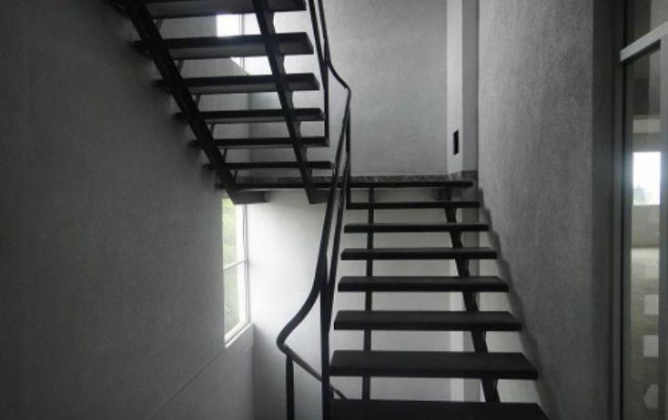 Foto de edificio en venta en, nueva antequera, puebla, puebla, 1675438 no 24
