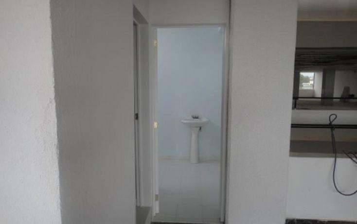 Foto de edificio en venta en, nueva antequera, puebla, puebla, 1675438 no 26