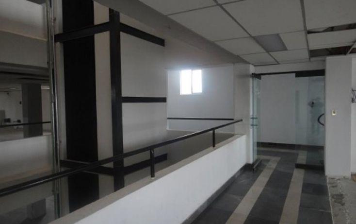 Foto de edificio en venta en, nueva antequera, puebla, puebla, 1675438 no 27