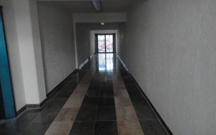 Foto de edificio en venta en, nueva antequera, puebla, puebla, 1675438 no 31