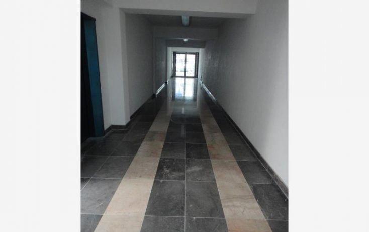 Foto de edificio en venta en, nueva antequera, puebla, puebla, 1675438 no 35