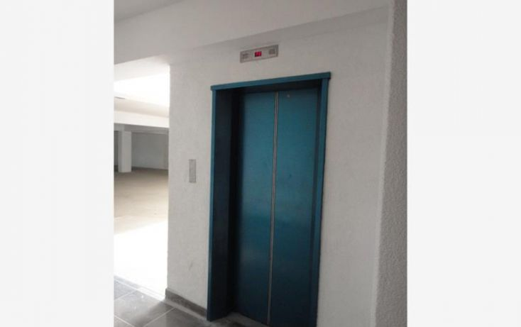 Foto de edificio en venta en, nueva antequera, puebla, puebla, 1675438 no 37