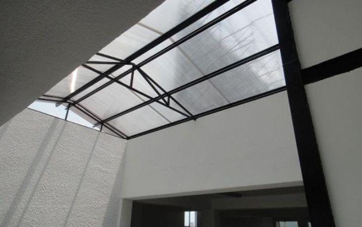 Foto de edificio en venta en, nueva antequera, puebla, puebla, 1675438 no 43