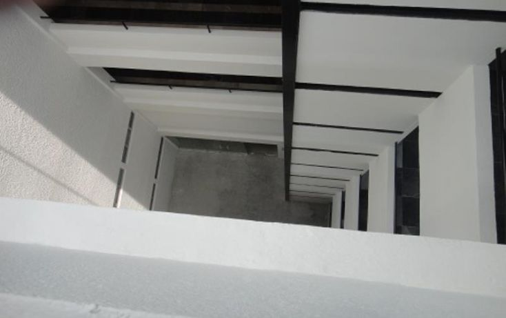 Foto de edificio en venta en, nueva antequera, puebla, puebla, 1675438 no 44