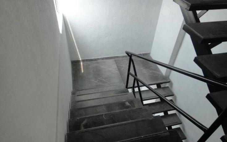 Foto de edificio en venta en, nueva antequera, puebla, puebla, 1675438 no 45