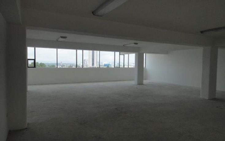 Foto de edificio en venta en, nueva antequera, puebla, puebla, 1675438 no 47