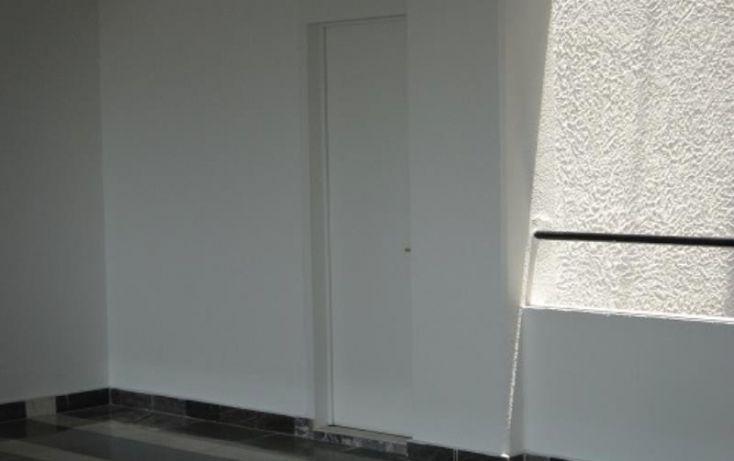 Foto de edificio en venta en, nueva antequera, puebla, puebla, 1675438 no 51