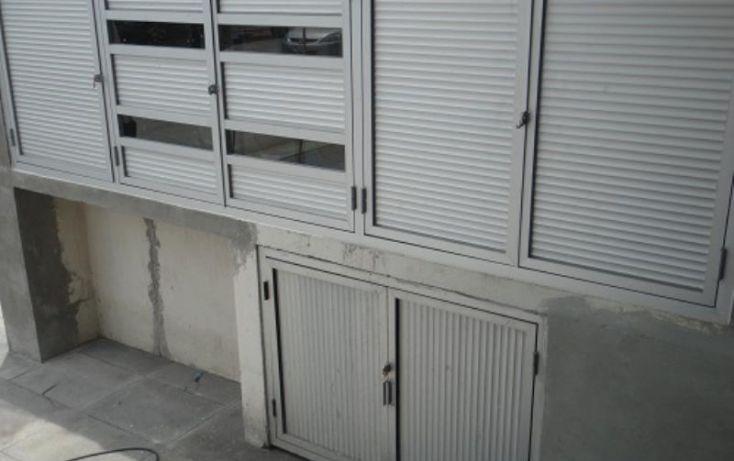 Foto de edificio en venta en, nueva antequera, puebla, puebla, 1675438 no 53