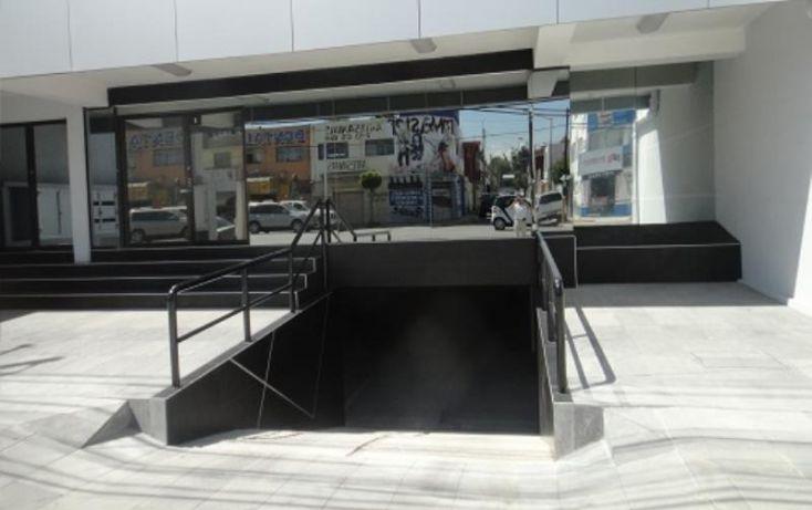 Foto de edificio en venta en, nueva antequera, puebla, puebla, 1675438 no 57