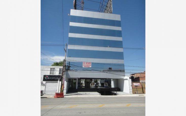 Foto de edificio en venta en, nueva antequera, puebla, puebla, 1675438 no 59