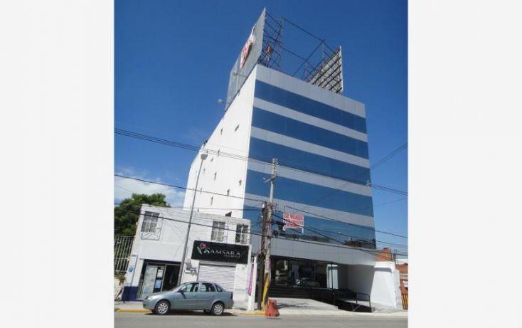 Foto de edificio en venta en, nueva antequera, puebla, puebla, 1675438 no 60