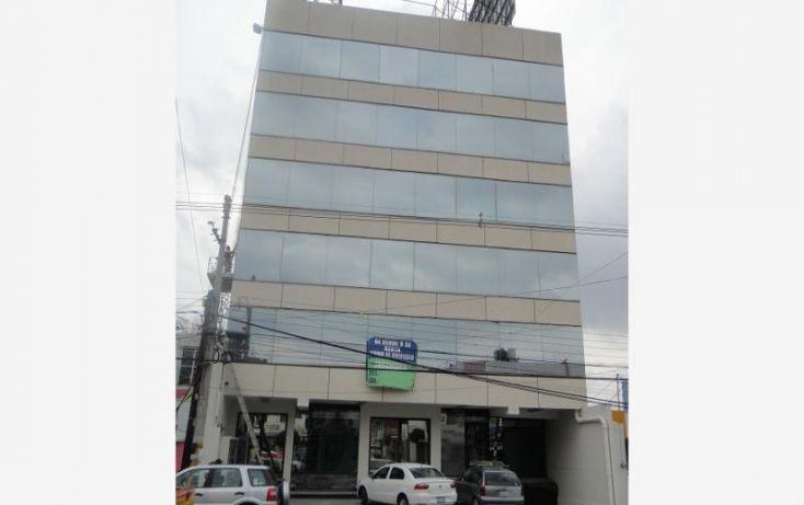 Foto de edificio en renta en, nueva antequera, puebla, puebla, 1675444 no 01