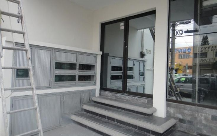 Foto de edificio en renta en, nueva antequera, puebla, puebla, 1675444 no 02