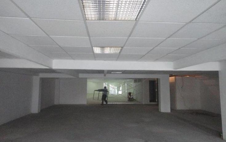 Foto de edificio en renta en, nueva antequera, puebla, puebla, 1675444 no 03