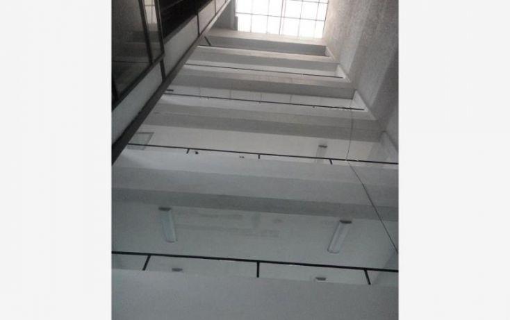 Foto de edificio en renta en, nueva antequera, puebla, puebla, 1675444 no 06