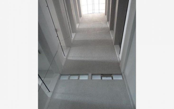 Foto de edificio en renta en, nueva antequera, puebla, puebla, 1675444 no 07