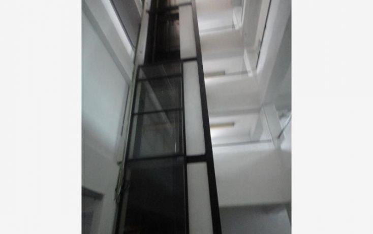 Foto de edificio en renta en, nueva antequera, puebla, puebla, 1675444 no 11