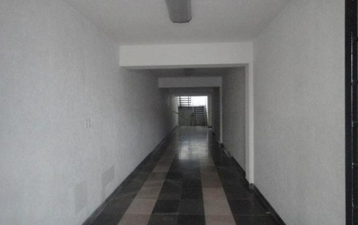 Foto de edificio en renta en, nueva antequera, puebla, puebla, 1675444 no 15