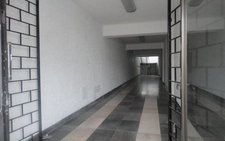 Foto de edificio en renta en, nueva antequera, puebla, puebla, 1675444 no 16