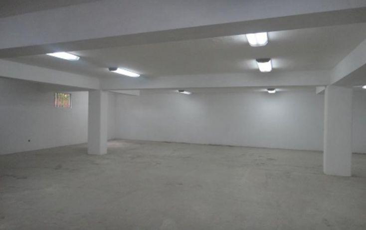 Foto de edificio en renta en, nueva antequera, puebla, puebla, 1675444 no 18