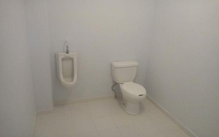 Foto de edificio en renta en, nueva antequera, puebla, puebla, 1675444 no 20